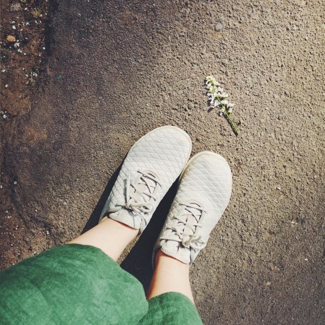 Год важных вещей | Блог Медленная магия